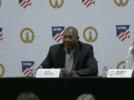 Picture for Former Dreher star Alex English inducted into High School Hall of Fame