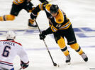 Picture for Cam Neely Admits Bruins Made Costly Mistakes at 2015 Draft