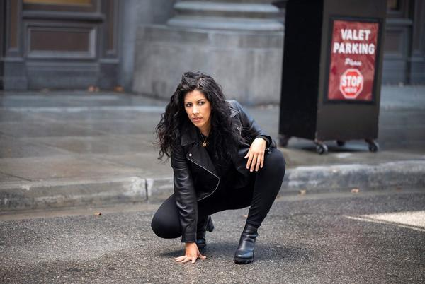 Picture for Brooklyn Nine-Nine Series-Finale Recap: The Perfect Good-bye