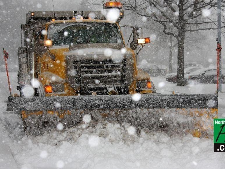 PennDOT lifts some travel restrictions in north central Pennsylvania  News Break