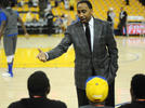 Picture for Stephen A. Smith Names The 'Next Kobe Bryant'