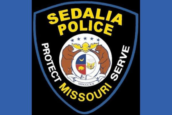 Picture for TRAFFIC STOP LEADS TO ARRESTS, DRUG-TRAFFICKING CHARGES BEING FILED