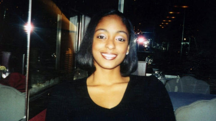 Cover for Young Woman Connected To Kilpatrick Killed In Detroit