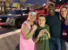 Picture for Young Darius Rucker super fan gets surprise of a lifetime at music festival