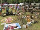Picture for Transportation Cabinet stresses safety during annual 50-Mile Yard Sale