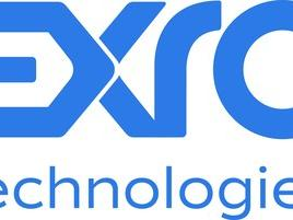 exro-technologies-announces-first-quarter-2021-financial-results
