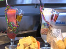Picture for Time to Let the Good Times Roll, Fat Tuesdays of the Summer are Back at Razzoo's