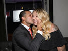 Picture for Kailyn Lowry gets closer to Javi Marroquin as she says she'd vacation with him