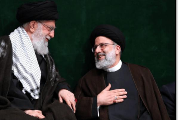 Picture for The Iranian Nuclear Threat Is Not Years Away – It Is Now
