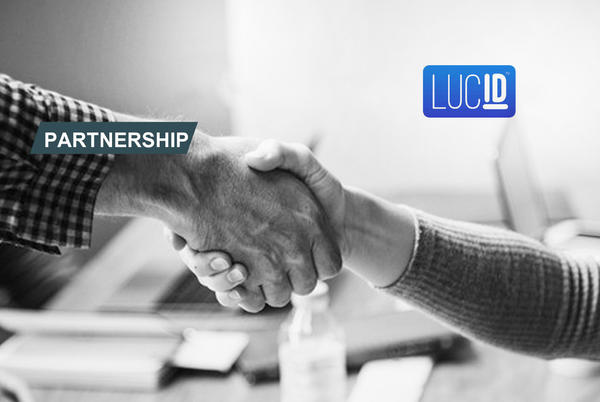 Picture for Lucid Green Integrates Odoo POS and ERP Through a Strategic Partnership With Odoo's Largest Integrator, Captivea