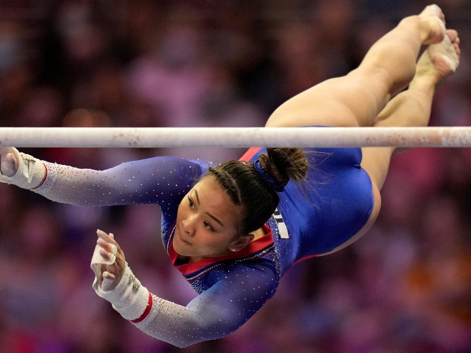 american-gymnasts-shine-with-and-without-biles