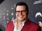 Picture for Josh Gad On Season Two Of 'Central Park' And His Dream Of Taking The Show To Broadway