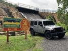 Picture for First-ever Jeep Fest coming to Bays Mountain Park