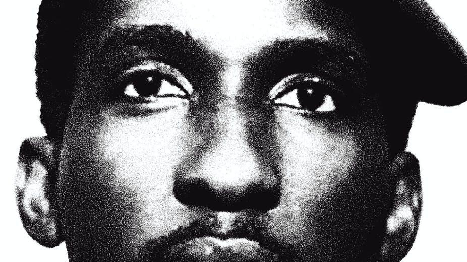 Picture for Now there's a chance of justice for Thomas Sankara, it's useful to review what got him killed