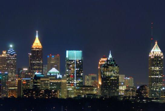 Picture for Cable Pioneers Get Personal in Atlanta