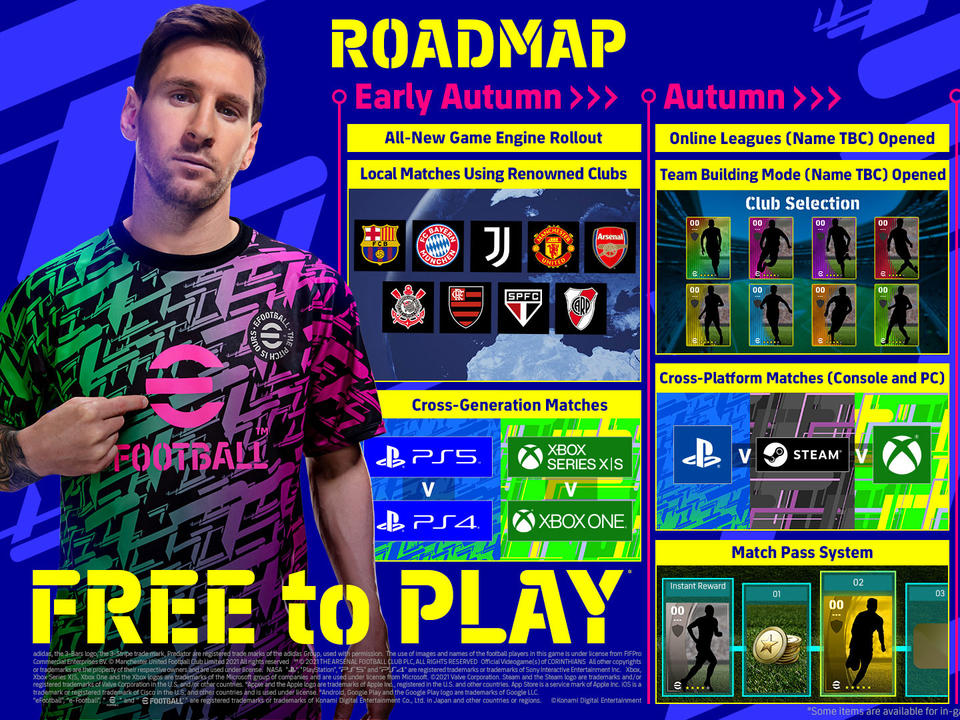 pes-is-now-efootball-fully-free-to-play