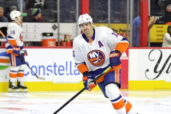 Picture for Revisiting the Cal Clutterbuck-Nino Niederreiter Trade
