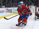 Picture for The Case for Canadiens to Re-Sign Joel Armia