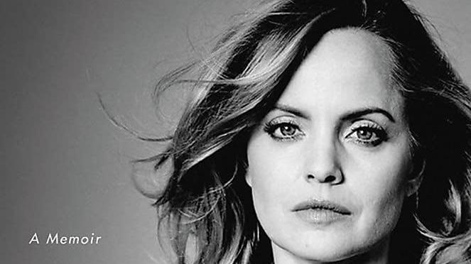 Picture for 5 books not to miss: Mena Suvari memoir 'The Great Peace,' gripping novel 'Fierce Little Thing'