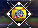 Picture for USSSA Pride prepare for two exhibition games in Evansville