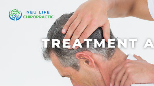 Cover for Chiropractor In Tomball, TX| Treatment, and Prevention