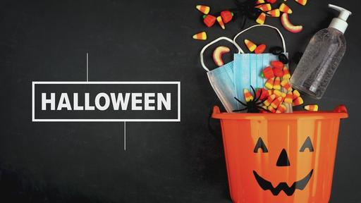 Halloween 2020 Trick Or Treat Times Quad Cities 2020 Trick or Treat times for the Quad Cities area | News Break