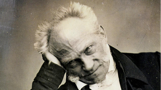Picture for Why You Need To Know About Arthur Schopenhauer and His Unique Philosophical Ideas