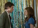 Picture for A Teacher's Kate Mara and Nick Robinson Talk Surprising Reactions to Their On-Screen Relationship