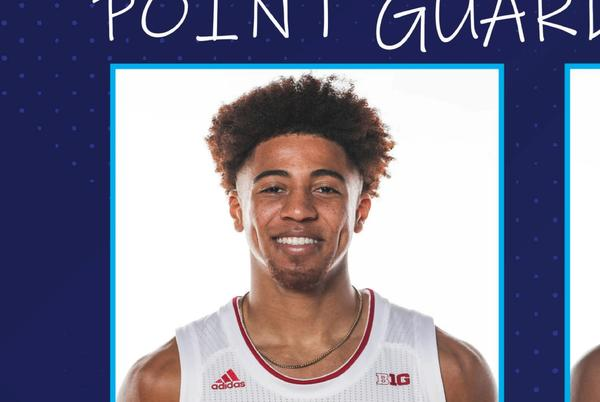 Picture for Indiana Point Guards Rob Phinisee, Xavier Johnson To Join HoosiersNow.com For Podcast All Season