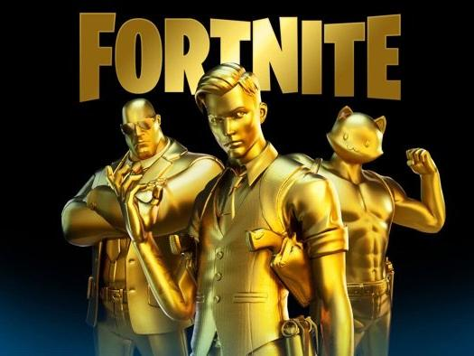 epic-games-allegedly-planned-fornite-apple-lawsuit-2-years-ago