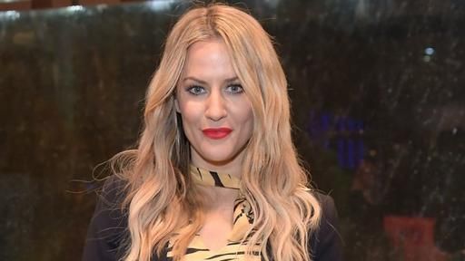 Caroline Flack Cps To Review Decision To Prosecute Tv Star News Break