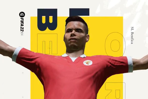Picture for FIFA 22: Surprising EA Games stock figures reveal a screamer in FIFA licensing conflict