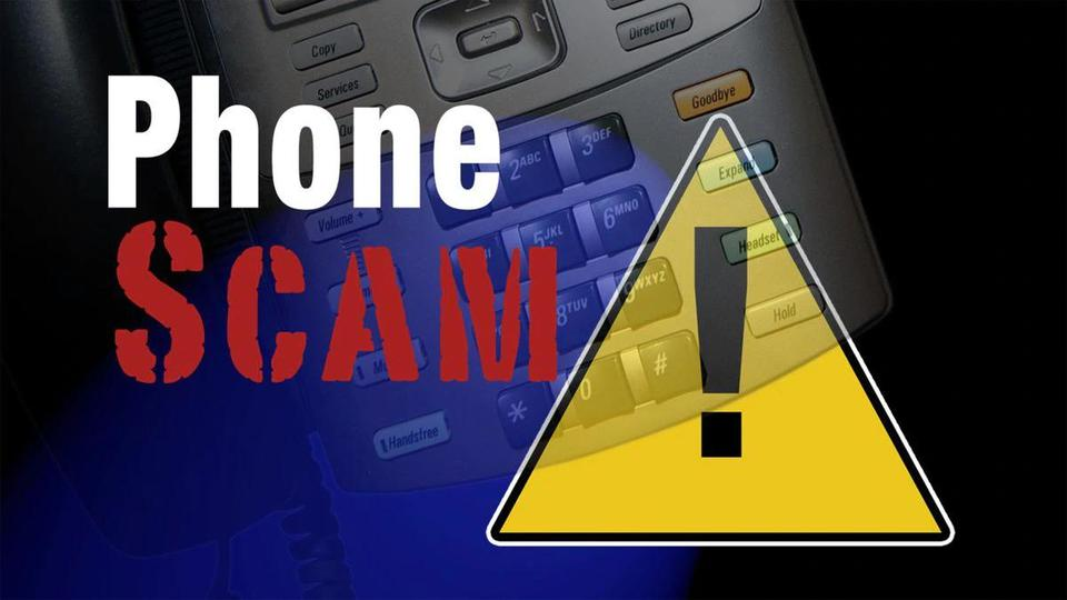 Alexandria utility customers beware of fraudulent calls, bill payment scams | News Break