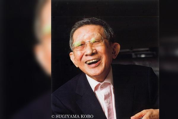 Picture for Dragon Quest Composer Koichi Sugiyama Passes Away at 90