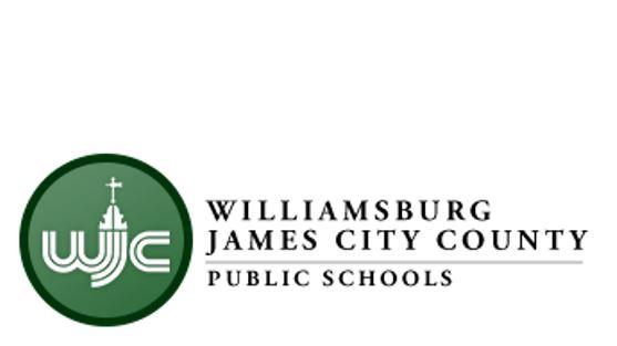 Cover for WJCC Schools to temporarily change school hours due to transportation issues
