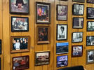 """Picture for Fame Recording Studios, home of the """"Muscle Shoals Sound"""""""