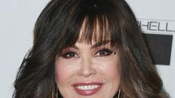 Jessica Blosil News Break Jessica was raised by brian blosil and marie osmond but unfortunately, her parents got. jessica blosil news break