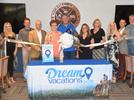 Picture for Davis opens Dream Vacations in Lakeway