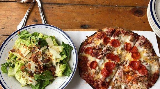 Picture for Highest-rated Italian restaurants in Dallas, according to Tripadvisor