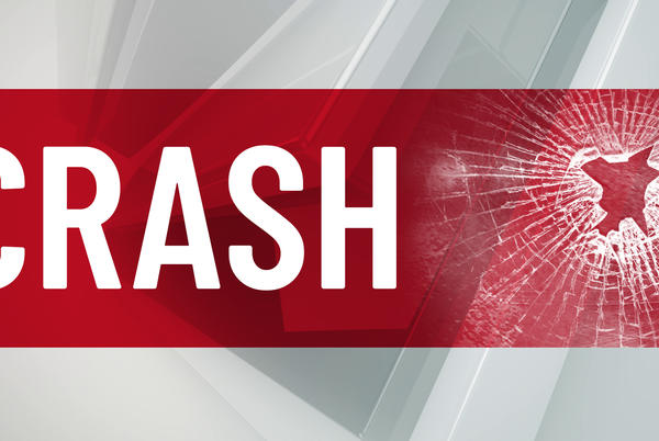 Picture for Coroner called to scene of motorcycle crash in Schuylkill County