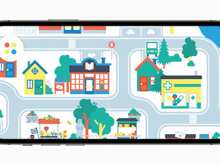 apple-s-favorite-apps-games-of-2021-bring-so-much-more-to-do-on-your-iphone