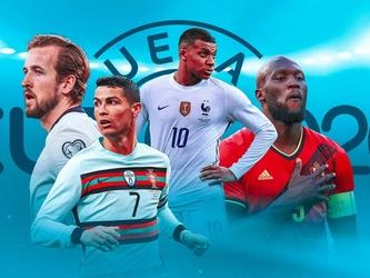 euro-2020-power-rankings-france-the-clear-favorite-but-then-what