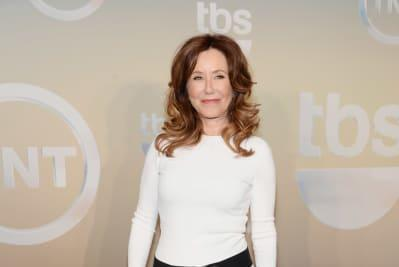 Picture for Mary McDonnell to Recur on Rebel