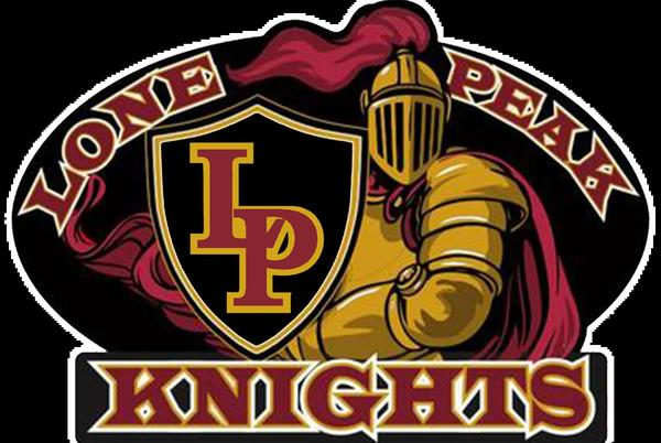 Picture for High school football: Lone Peak powers past American Fork in thrilling victory