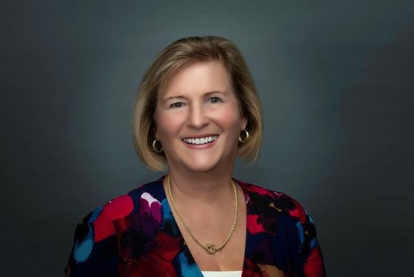 Picture for You Ask. We Answer: Huntsville City Council President Jennie Robinson