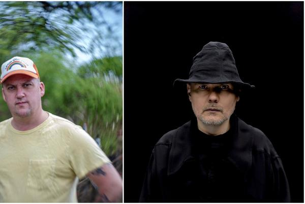Picture for Music Industry Moves: Modest Mouse's Isaac Brock Signs With Kobalt; Smashing Pumpkins' Billy Corgan Re-Ups With Warner Chappell