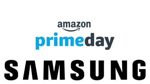 Best Amazon Prime Day Samsung Deals Discounts On Galaxy S20 Ultra Galaxy S20 Fe More News Break
