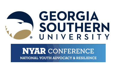Picture for GSU'S College of Education Creates Research Center Dedicated to Youth Advocacy