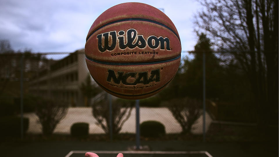 Picture for NCAA Athletes Are About To Cash In, Is That Is a Good Thing?