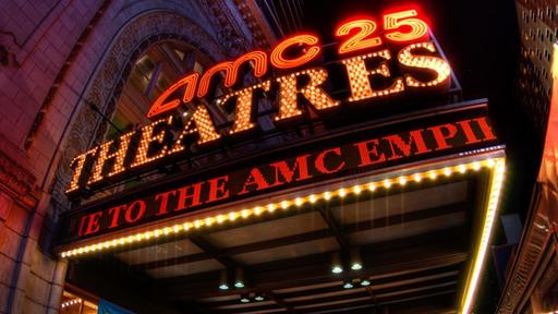 Amc Theatres Delays Reopening Again Movies On Hold During Covid 19 News Break